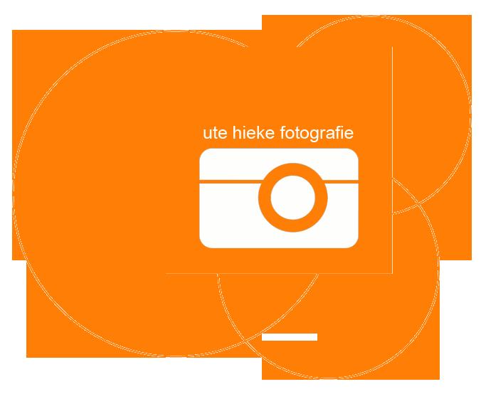 ute hieke fotografie + Webseiten
