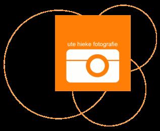 utehieke-logo