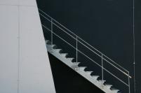 utehieke-fotografie-fabplus-22