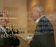 utehieke-fotografie-fabplus-4