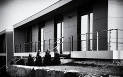 utehieke-fotografie-fabplus-8