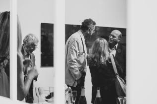 Ausstellung »The Magic of PrimalOrigins«