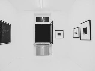 Event | Ausstellung