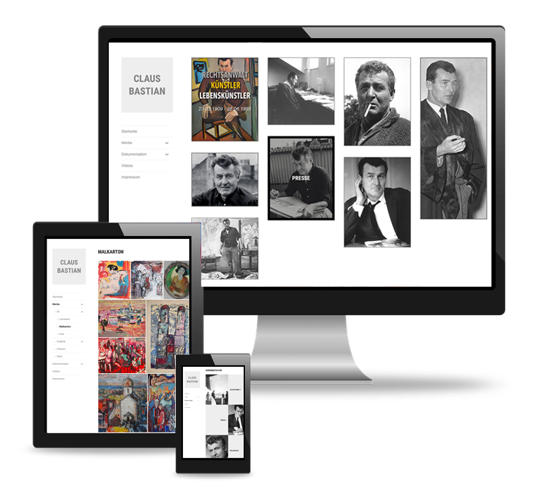 website-cb