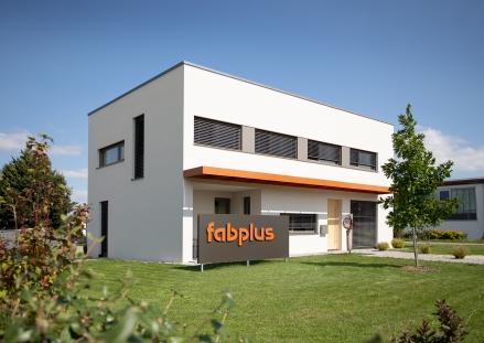 Gebäude_Tapfheim